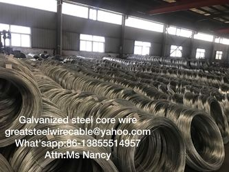 GREAT STEEL INDUSTRIAL CO.,LTD